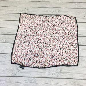 Cejon handkerchief